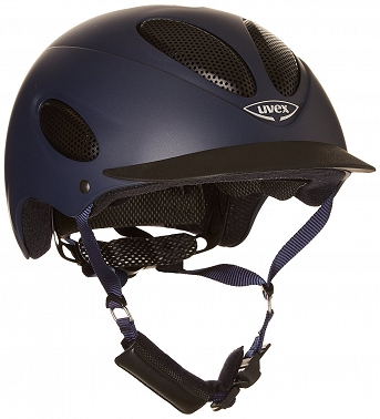 UVEX PERFEXXION ACTIVE ROZ.55-56 (S)