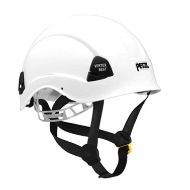 PETZL VERTEX BEST ROZ. 53-63