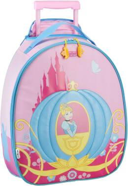 DISNEY BY SAMSONITE WONDER PRINCESS 23,5L