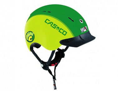 CASCO MINI GENERATION ROZ.44-50