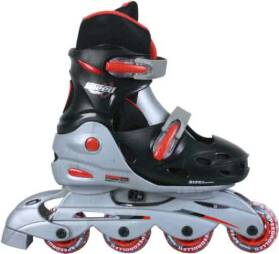 INLINE JUNIOR ROLKI ROZ.30-33
