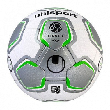UHLSPORT LIGUE 2 ROZ.5