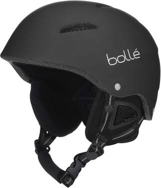 BOLLE B-STYLE ROZ.54-58 (M)