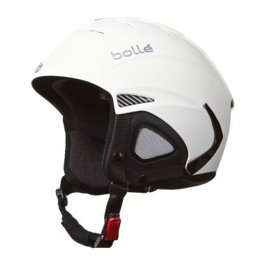 BOLLE SLIDE ROZ.54 (XS)