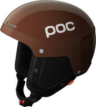 POC SKULL LIGHT II ROZ.55-58 (M/L)