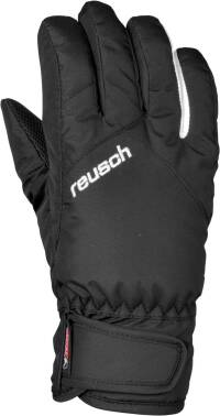 REUSCH DUSTIN R-TEX JUNIOR ROZ. 6