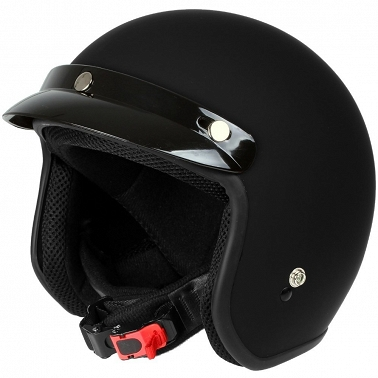 MACH1 KASK NA SKUTER ROZ.53-54 (XS)