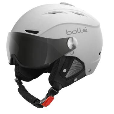 BOLLE BACKLINE SOFT ROZ. 54-56 (S)