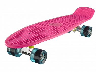 RIDGE DESKOROLKA MINI CRUISER BOARD 69 CM