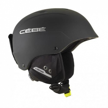 CEBE CONTEST ROZ.61-63 (XL)