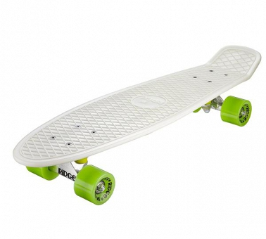 RIDGE MINI CRUISER BOARD 69 CM