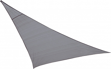 HIGH PEAK BERMUDA TARP 360 3,6x3,6m