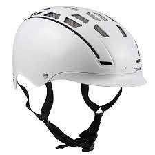 CASCO URBANIC TC PLUS ROZ.50-56 (S)