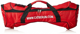 CAT BERLIN 2DROID TORBA 50x21x21