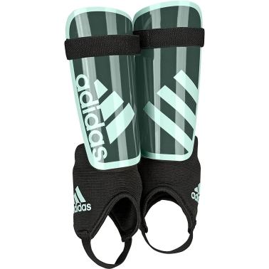 ADIDAS GHOST YOUTH JUNIOR ROZ.M