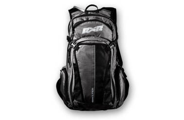RXR PROTECT SHELTER 18L