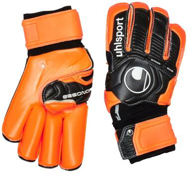 UHLSPORT ERGONOMIC SOFT ADVANCED ROZ.7