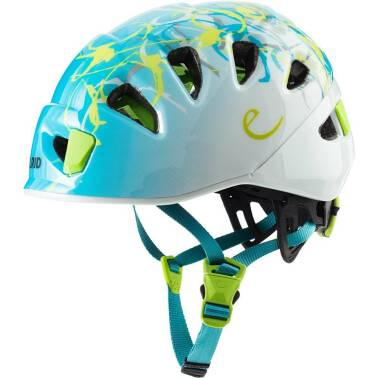EDELRID SHIELD II ROZ.48-56 (1)