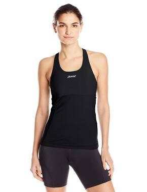ZOOT W RUN MOONLIGHT RACERBACK KOSZULKA ROZ.XL