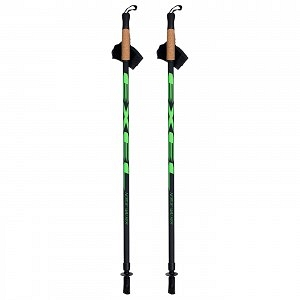 KIJE EXEL NORDIC WALKING 20 % CARBON