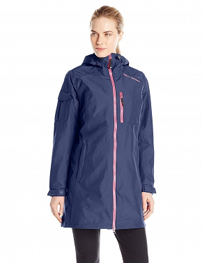 HELLY HANSEN W LONG BELFAST ROZ.M