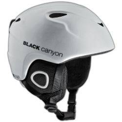 BLACK CANYON HINTERSEE ROZ.49-52 (XS/S)