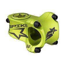 SPAN SPIKE RACE MOSTEK 50 MM