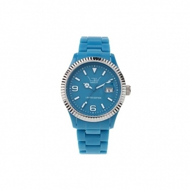 WATCH LTD 071001