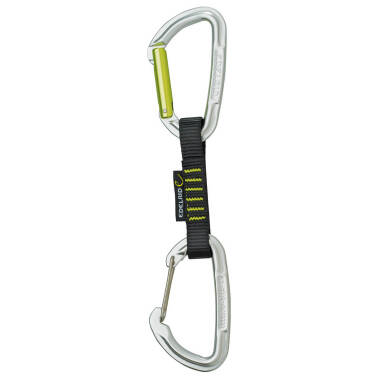 EDELRID  EXPRESS SLASH 10 CM