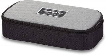 DAKINE SCHOOL CASE LAURELWOOD PIÓRNIK