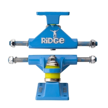 RIDGE OSIE DO DESKOROLIK MINI CRUISER