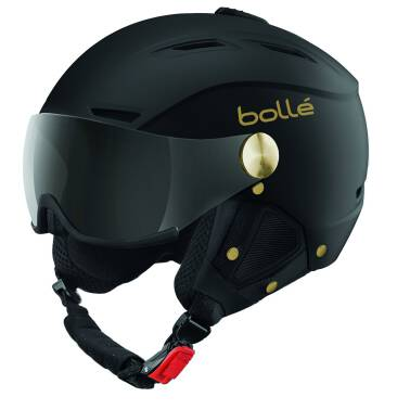 BOLLE BACKLINE SOFT ROZ.56-58 (S/M)