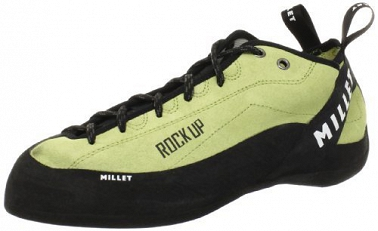 MILLET ROCK UP ROZ.40 2/3