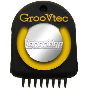 LONGRIDGE  GROO VTEC MULTI-PIN
