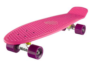 RIDGE DESKOROLKA MINI CRUISER 69 CM