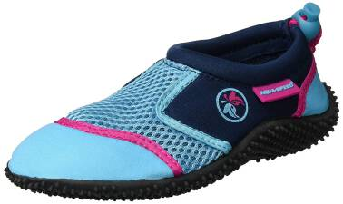 AQUA-SPEED BUTY DO WODY ROZ.28