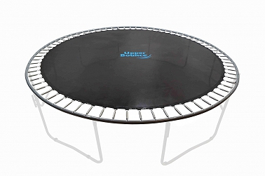 UPPER BOUNCE MATA DO TRAMPOLINY 305
